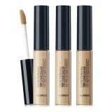 Консилер The Saem Cover Perfection Tip Concealer SPF28 PA++