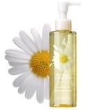 Гидрофильное масло для комбинированной кожи The Saem Natural Condition Cleansing Oil Mild