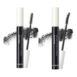 Тушь для ресниц The Saem Saemmul Perfect Mascara