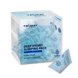 Увлажняющая ночная маска Trimay Deep Hydro Sleeping Pack