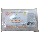 Альгинатная маска для проблемной кожи Anskin Modeling Mask AC-Control - пакет 240 г