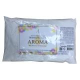 Альгинатная маска антивозрастная Anskin Modeling Mask Aroma - пакет 240 г