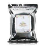 Альгинатная маска антивозрастная Anskin Modeling Mask Aroma - пакет 1 кг