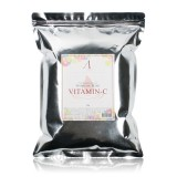 Альгинатная маска с витамином С Anskin Modeling Mask Vitamin-C - пакет 1 кг
