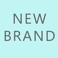 Голосуем за новый бренд!