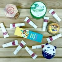 При покупке любой ночной маски - миниатюра крема Secret Key Starting Treatment Cream в подарок!