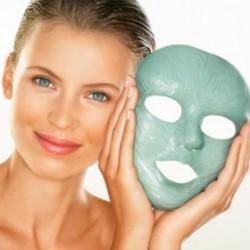 16 декабря проводим мастер-класс по альгинатным маскам!