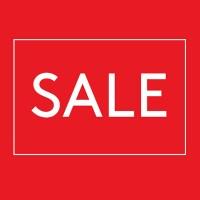 Распродажа остатков и средств с коротким сроком годности