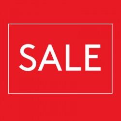 Распродажа средств с коротким сроком годности
