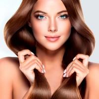 Скидка 10% на все средства для дополнительного ухода за волосами!