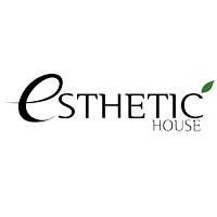 Повышение цен на бренд Esthetic House