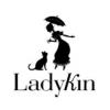 Ladykin