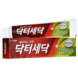 Зубная паста с маслом чайного дерева CJ Lion Dr. Sedoc Original - 100 г