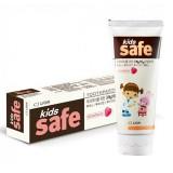 Детская зубная паста CJ Lion Kids Safe Toothpaste