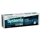 "Зубная паста ""ночная защита"" CJ Lion Systema Night Protect Toothpaste"