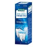 """Зубная паста """"контроль образования зубного камня"""" CJ Lion Systema Tartar Care Toothpaste"""