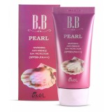 BB крем с экстрактом жемчуга Ekel BB Pearl SPF50/PA+++