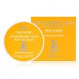 Увлажняющий крем для лица с гиалуроновой кислотой Ekel Hyaluronic Acid Moisture Cream