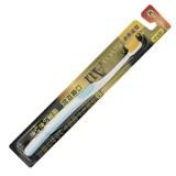 Зубная щетка с наночастицами золота EQ Maxon Nano Gold Toothbrush