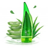 Универсальный гель с алоэ Holika Holika Aloe 99% Soothing Gel - 250 мл