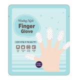 Маска для ногтей Holika Holika Healing Nails Finger Glove