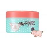 Ночная маска с коллагеном Holika Holika Pig-Collagen Jelly Pack