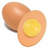 Яичная пенка для умывания Holika Holika Smooth Egg Skin Cleansing Foam