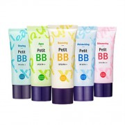 BB крем Holika Holika Petit BB Cream