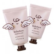 BB крем It's Skin Babyface B.B Cream SPF30 PA++