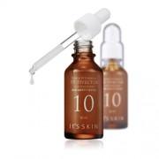 Высококонцентрированная энергетическая сыворотка It's Skin Power 10 Formula YE Effector