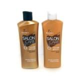 Шампунь для волос Kerasys Salon Care Deep Damage Recovery Shampoo 180мл - интенсивное восстановление