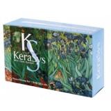 Косметическое мыло минеральное Kerasys Mineral Balance Soap