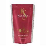 Бальзам-ополаскиватель для волос Kerasys Oriental Premium Conditioner 500мл - для всех типов волос