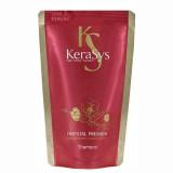 Шампунь для волос Kerasys Oriental Premium Shampoo 500мл - для всех типов волос