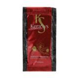 ПРОБНИК Шампунь для волос Kerasys Oriental Premium Shampoo - для всех типов волос