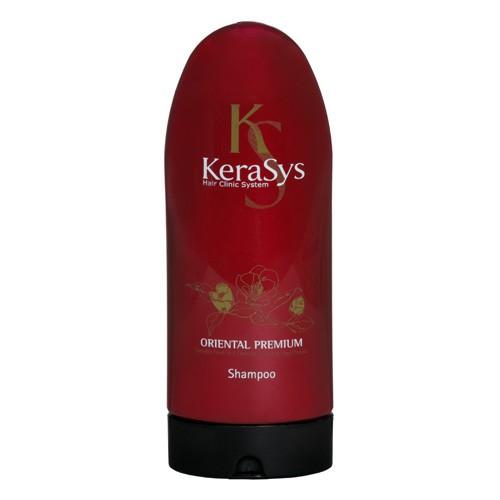 Шампунь для волос Kerasys Oriental Premium Shampoo 200мл - для всех типов волос в Иркутске