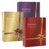 Подарочная упаковка Kerasys Gift Set Bag