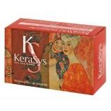 Косметическое мыло увлажняющее Kerasys Silk Moisture Soap