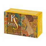 Косметическое мыло энергетическое Kerasys Vital Energy Soap