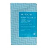 ПРОБНИК Увлажняющий крем для лица со снежными водорослями Mizon Water Volume EX Cream