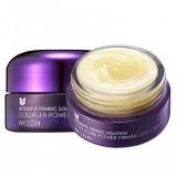 Крем для глаз с коллагеном Mizon Collagen Power Firming Eye Cream 25 банка