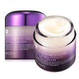Крем для лица с коллагеном Mizon Collagen Power Lifting Cream - 75 мл банка