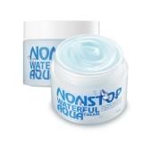 Крем для лица увлажняющий Mizon Nonstop Waterful Cream
