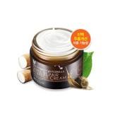 Улиточный крем для лица Mizon Snail Repair Perfect Cream