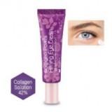 Крем для глаз с коллагеном Mizon Collagen Power Firming Eye Cream 10мл тюбик