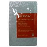 ПРОБНИК Солнцезащитный крем для лица Mizon UV Sun Protector Cream SFP50+/PA+++