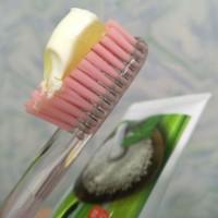 Обзор: Зубная паста с лечебными травами и биосолью Dental Clinic 2080 Herb & Biosalt