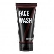 Очищающая пенка для мужчин Scinic General 7 Face Wash