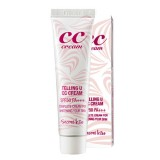 CC крем Secret Key Telling U CC Cream SPF50/PA+++