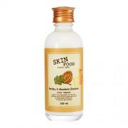 Эмульсия с петрушкой и мандарином для проблемной кожи SkinFood Parsley & Mandarin Emulsion